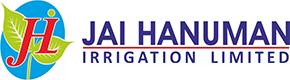 Jai Hanuman Irrigation Ltd.